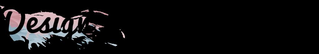 Design-and-develop-co-logo