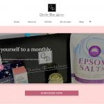 Charlie-rose-women-website