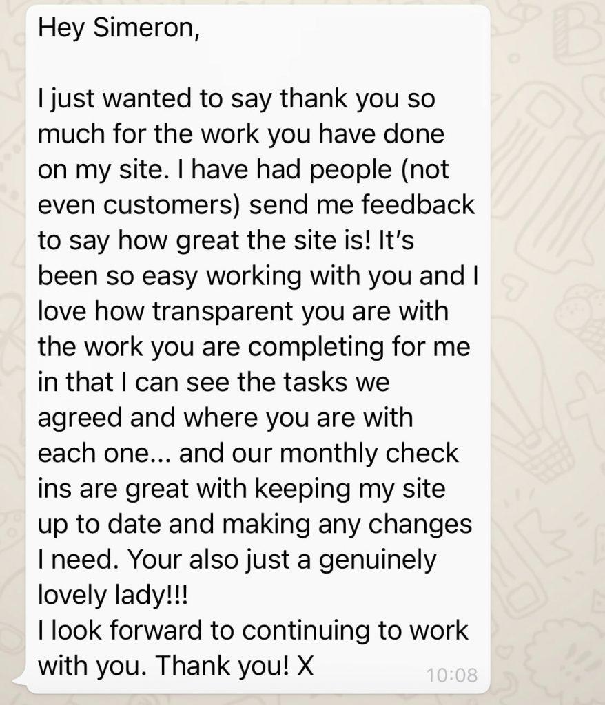 Testimonials-screenshot-2