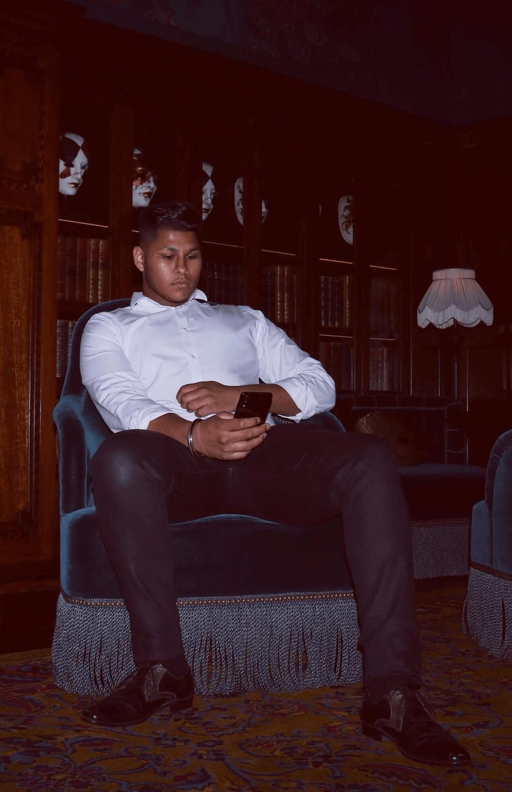 Rai-Singh-testimonial-shot