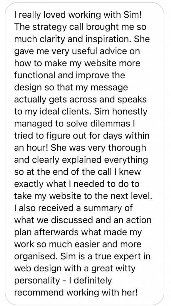 Testimonials-screenshot-4